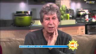 David Brenner's quote #4