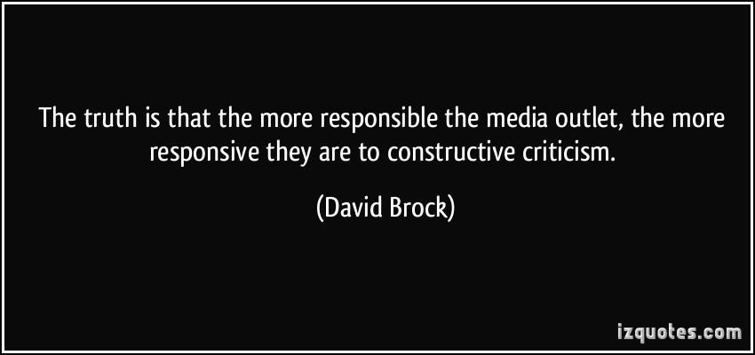 David Brock's quote #5