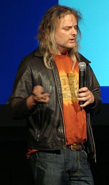 David Chalmers's quote #4