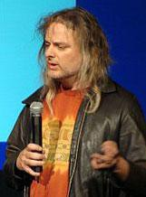 David Chalmers's quote #5