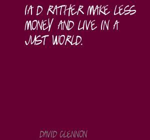 David Clennon's quote #3