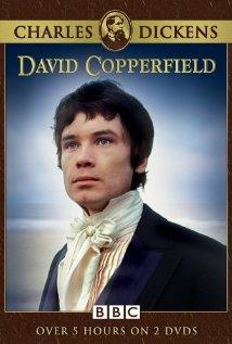 David Copperfield's quote #7