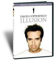 David Copperfield's quote #5