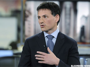 David Einhorn's quote #4