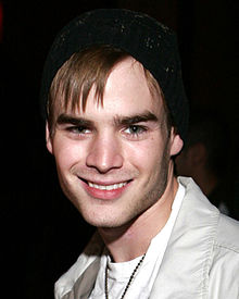 David Gallagher's quote #2