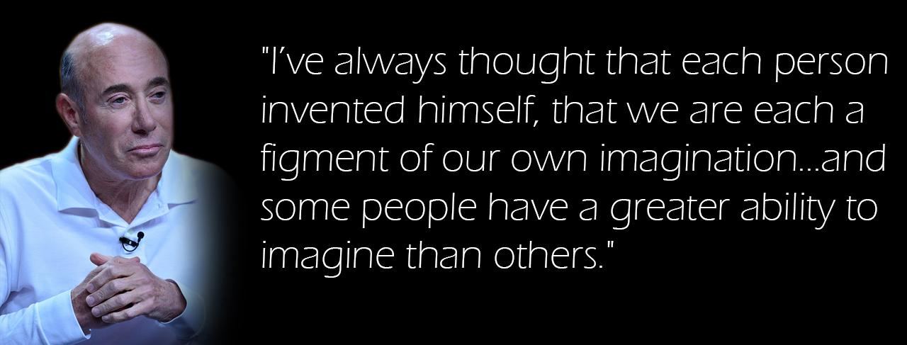 David Geffen's quote #7