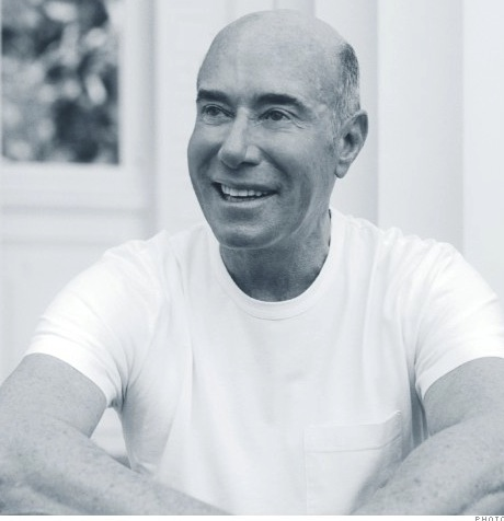 David Geffen's quote #3