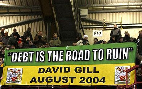 David Gill's quote #7