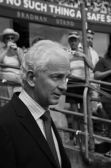David Gower's quote #6