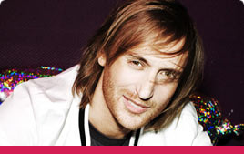David Guetta's quote #8