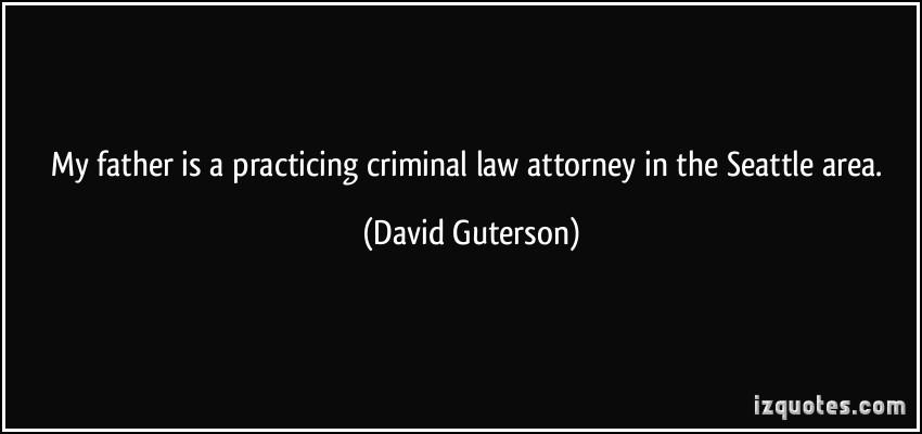 David Guterson's quote #5