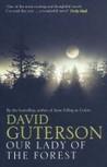 David Guterson's quote #3