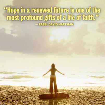 David Hartman's quote #1