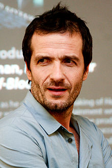 David Heyman's quote #7