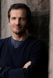 David Heyman's quote #4