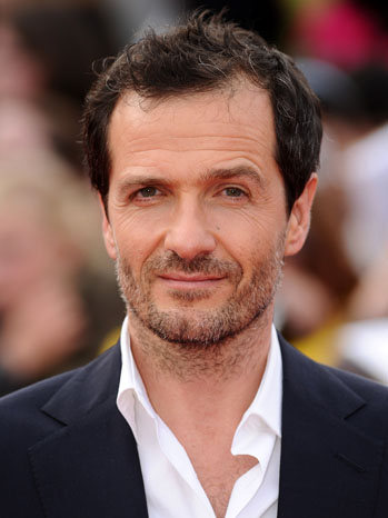 David Heyman's quote #6