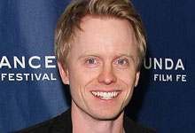 David Hornsby's quote #1
