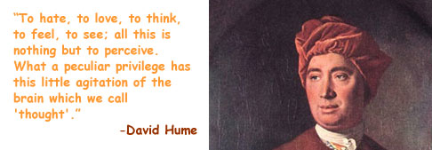 David Hume's quote #7
