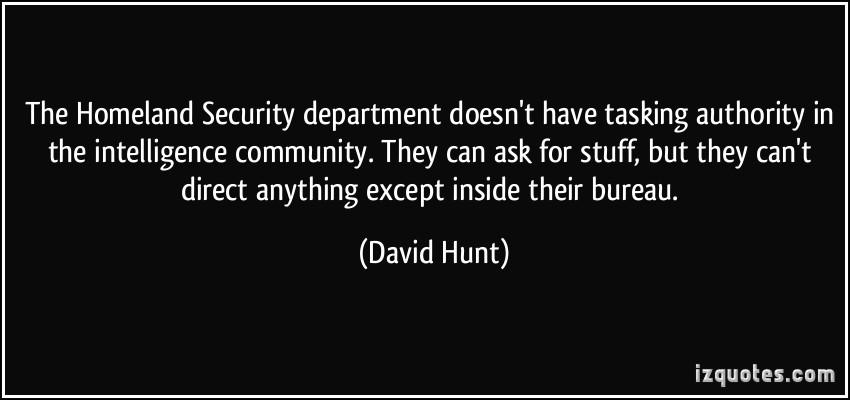 David Hunt's quote #2