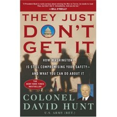 David Hunt's quote #3