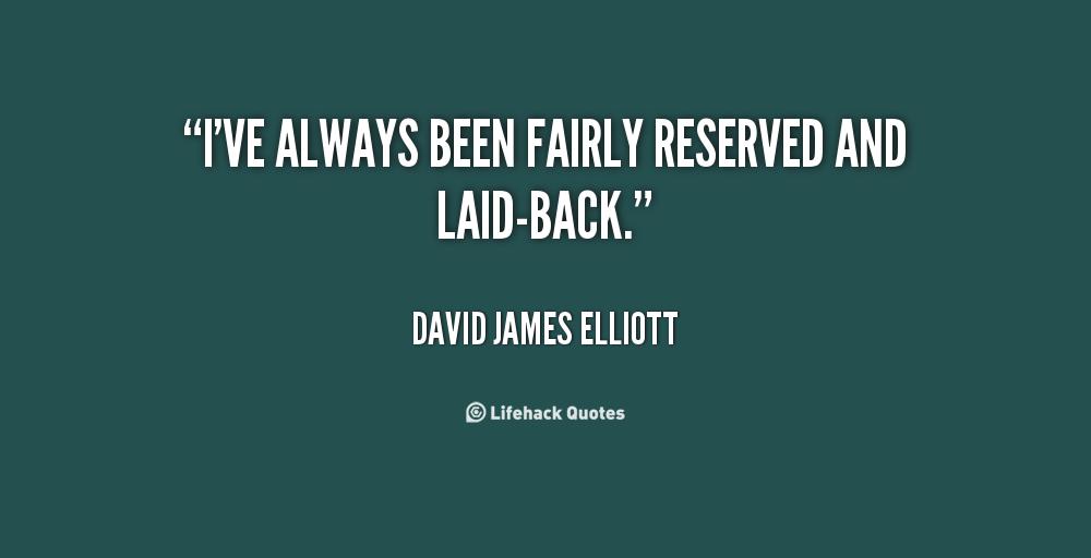 David James Elliott's quote #6