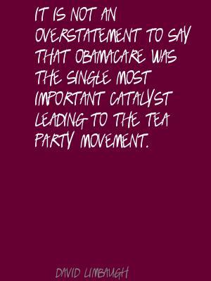 David Limbaugh's quote #6