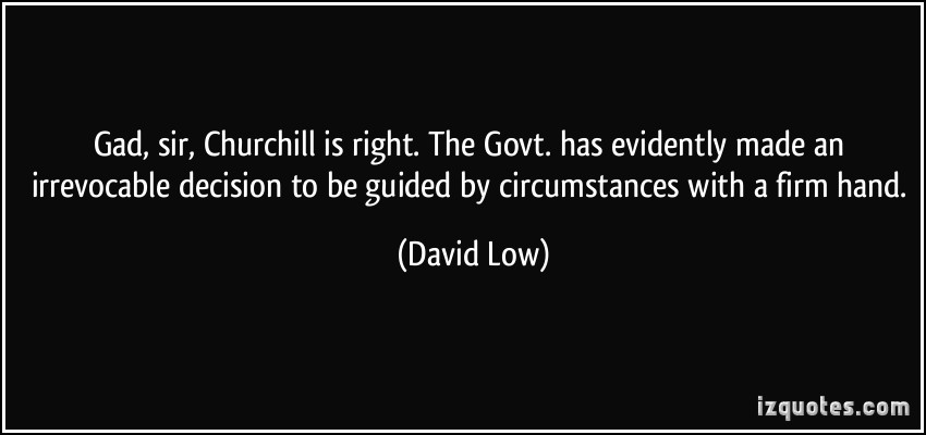 David Low's quote #2