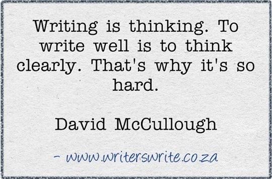 David McCullough's quote #2
