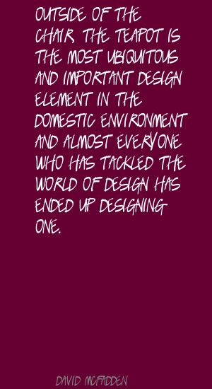 David McFadden's quote #1