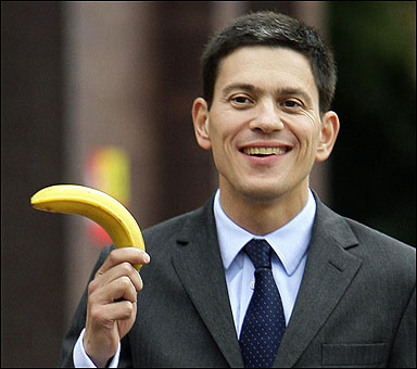 David Miliband's quote #3
