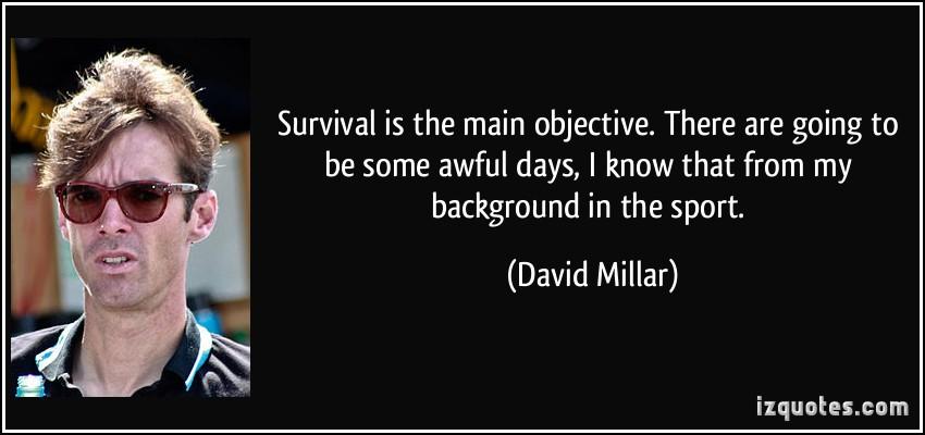 David Millar's quote #4