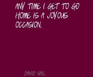 David Nail's quote #5