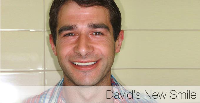 David Naughton's quote #6