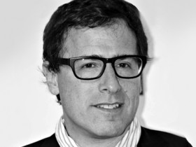 David O. Russell's quote #7