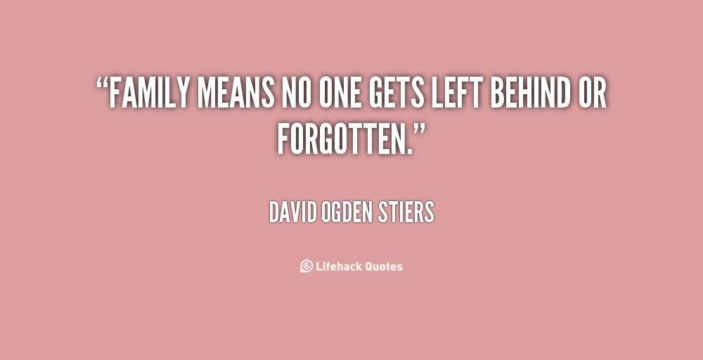 David Ogden Stiers's quote #4