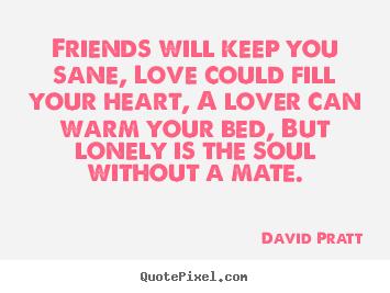 David Pratt's quote #2