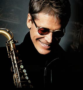 David Sanborn's quote #6