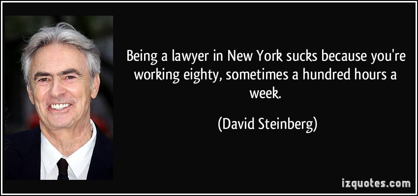 David Steinberg's quote #1