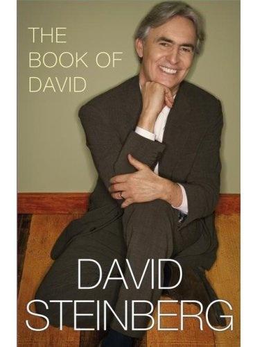 David Steinberg's quote #7