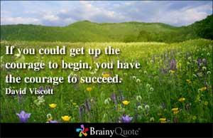 David Viscott's quote #2
