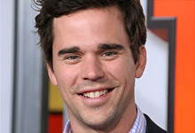 David Walton (actor) David Walton s quote