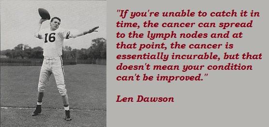 Dawson quote #1