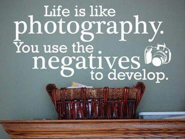 Day To Day Life Image Quotation #3   Sualci Quotes