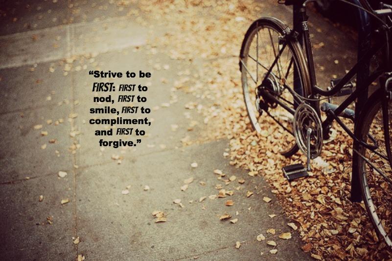 Days quote #8