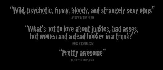 Dead quote #8