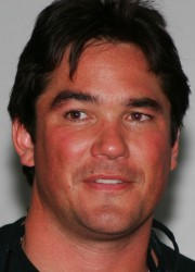 Dean Cain's quote #3