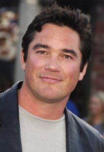 Dean Cain's quote #5