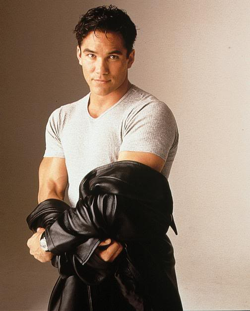 Dean Cain's quote #6
