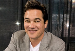 Dean Cain's quote #8