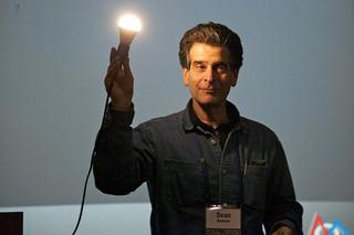 Dean Kamen's quote #5